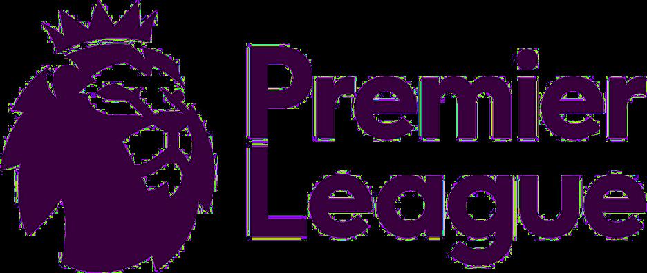 stilling premier league 2016