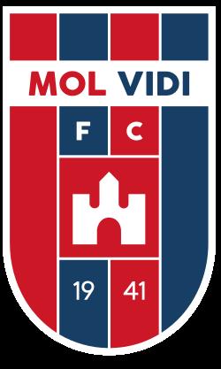 Vidi FC logga
